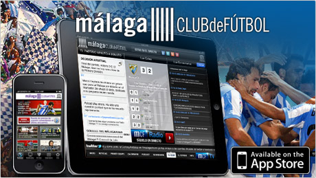 malaga_c_f___disponible_ya_la_aplicacion_para_iphone_e_ipad