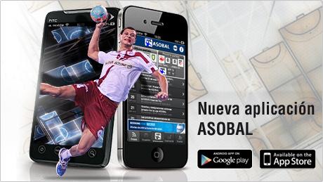 la_liga_asobal_ya_esta_al_alcance_de_tu_mano_con_su_nueva_app_movil