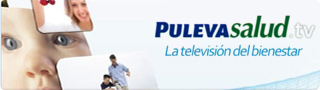 PulevaSalud.tv